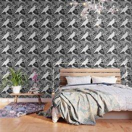 Prey Wallpaper