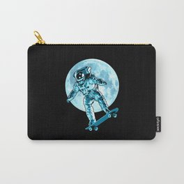 Astro Flip Carry-All Pouch