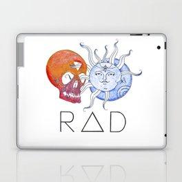 Inertia Laptop & iPad Skin
