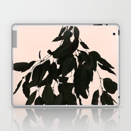 Pretty Gums Laptop & iPad Skin