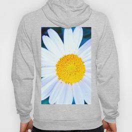 SMILE - Daisy Flower #2 Hoody
