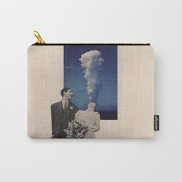 You Blow My Mind Carry-All Pouch