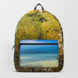 Sirmione Backpack
