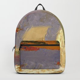 Trading Post Backpack