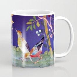 chinois 1844 Coffee Mug