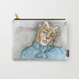 Beast Carry-All Pouch