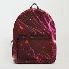 PINK SMASH Backpack