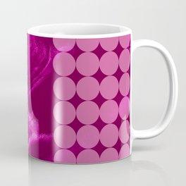 Ice Wine Coffee Mug