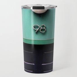98 Travel Mug
