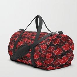 Akatsuki Duffle Bag