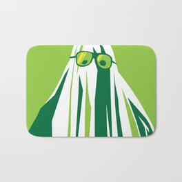 John Carpenter, Modern Master Series :: Halloween Bath Mat