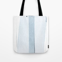 transparent 2 Tote Bag