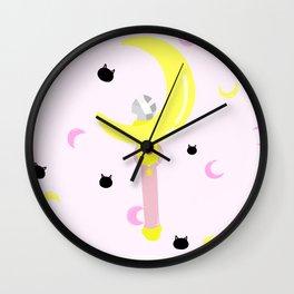 Sailor ar Wall Clock