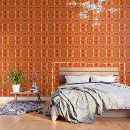 Desert Rosé I Wallpaper