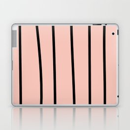 Minimal art 23 Laptop & iPad Skin