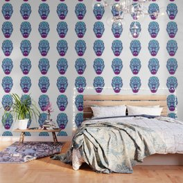 Walter White Wallpaper