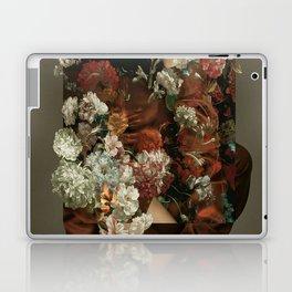Abducent Reflection   Kai Laptop & iPad Skin