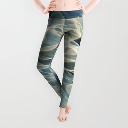Water H2O N.61 Leggings