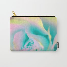by any other name Carry-All Pouch