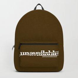unfashion #503503 Backpack