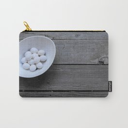 One Dozen Carry-All Pouch