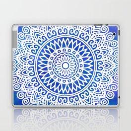 Delicate Lace - LaurensColour Laptop & iPad Skin