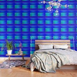 Night light abstract Wallpaper