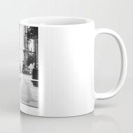 Chicago Cabs Coffee Mug