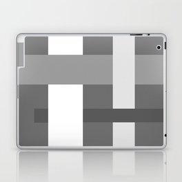 luGo Laptop & iPad Skin