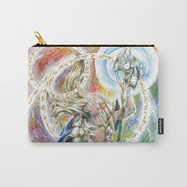 Maelstrom of Magic Carry-All Pouch