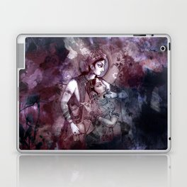 Radha Krishna- The Dreamscape Laptop & iPad Skin