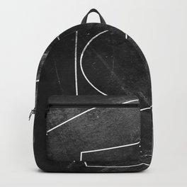 Minimal 9 Backpack