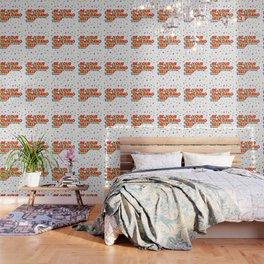 Be Your Own Dang Self Wallpaper