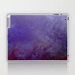 Lost dreams Laptop & iPad Skin