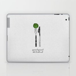 Sprout Sprout Laptop & iPad Skin