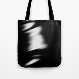 AWED Avalon Uisce Silver (3) Tote Bag