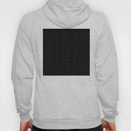 NOLA 504 black on black Hoody