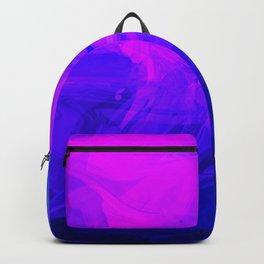 verve Backpack