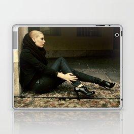 Linnida 1.0 Laptop & iPad Skin