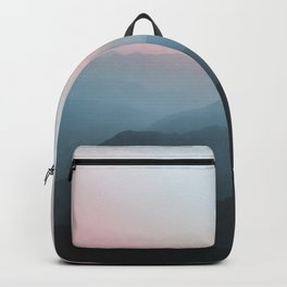Rolling Hills Backpack