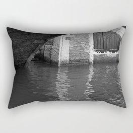 # 331 Rectangular Pillow