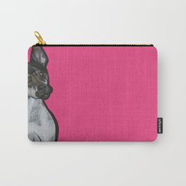 Kailyn Carry-All Pouch