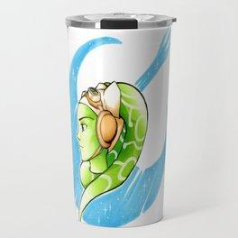 Phoenix Leader Travel Mug