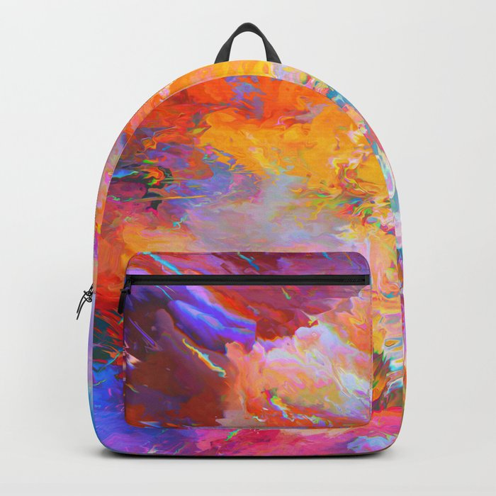 Hani Backpack