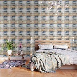 Sunrise Beach Wallpaper