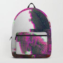 Trojan Horse Backpack