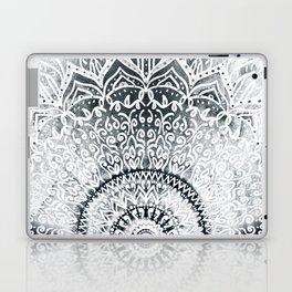 MINA MANDALA Laptop & iPad Skin