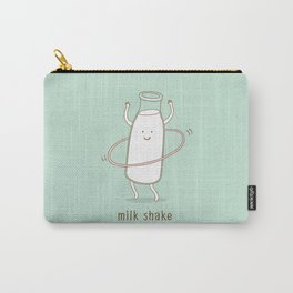milk shake Carry-All Pouch