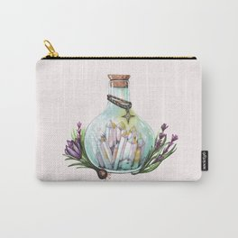 Magic Potion Carry-All Pouch