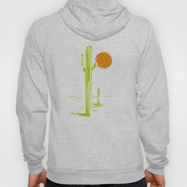Mezcal Adventure Hoody